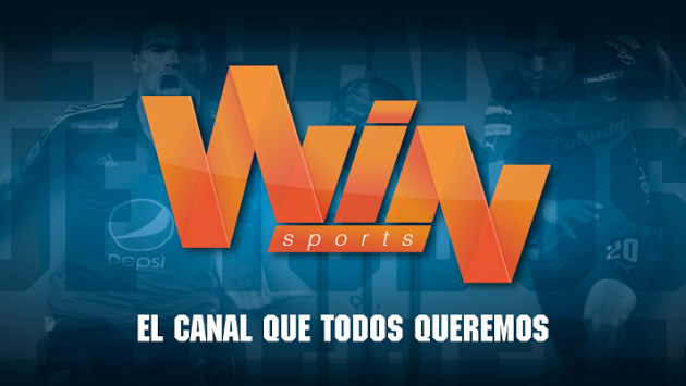 win sport