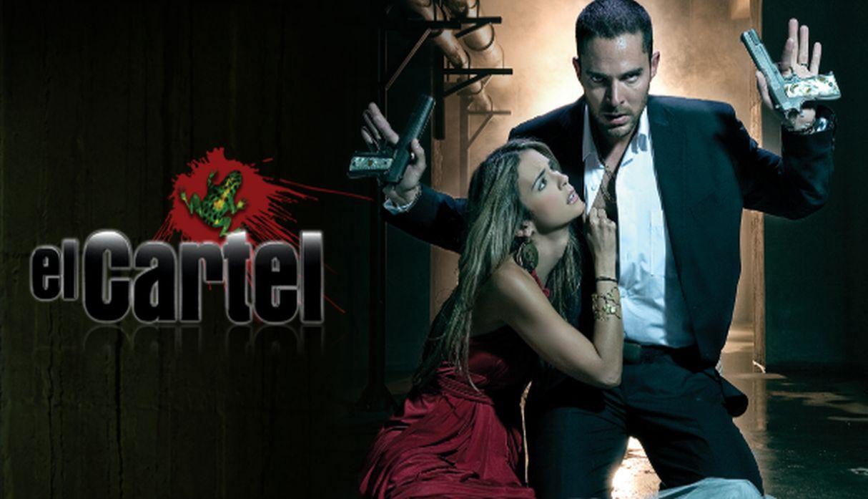 Caracol Confirma Tercera Temporada De El Cartel Y Prepara Nueva Temporada De La Nocturna Critica Tv Blog